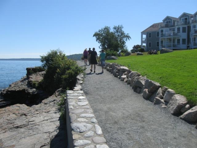 shore path dick 1