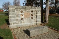 Veteran's Memorial 2 (1)