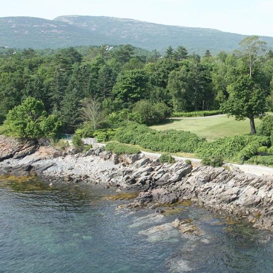 Shore path 9 (1)