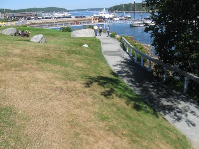 shore path dick 2